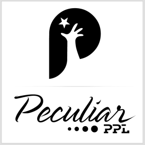 Peculiar-PPL-Logo-Display